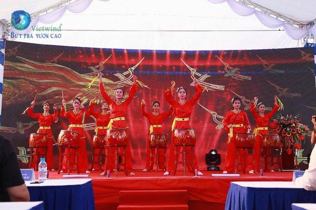 to-chuc-le-khanh-thanh-nha-may-cau-nga-vietwind-event-17