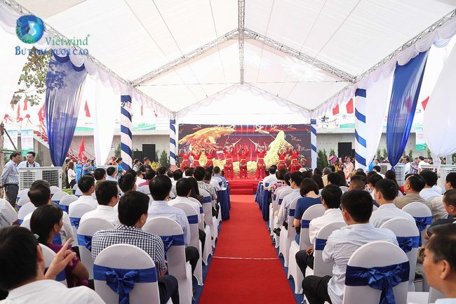 to-chuc-le-khanh-thanh-nha-may-cau-nga-vietwind-event-18