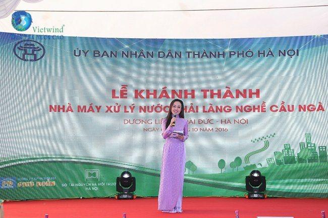 to-chuc-le-khanh-thanh-nha-may-cau-nga-vietwind-event-19