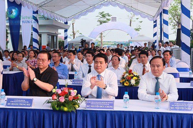 to-chuc-le-khanh-thanh-nha-may-cau-nga-vietwind-event-20