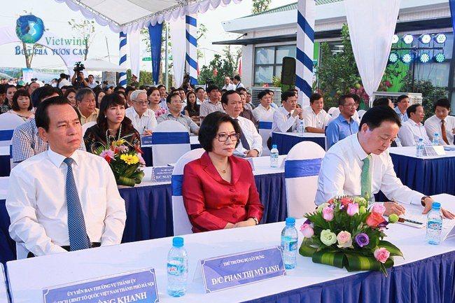 to-chuc-le-khanh-thanh-nha-may-cau-nga-vietwind-event-21