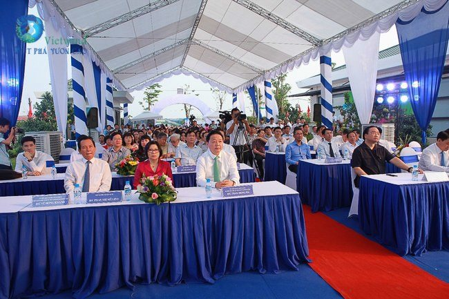 to-chuc-le-khanh-thanh-nha-may-cau-nga-vietwind-event-22