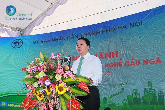 to-chuc-le-khanh-thanh-nha-may-cau-nga-vietwind-event-23