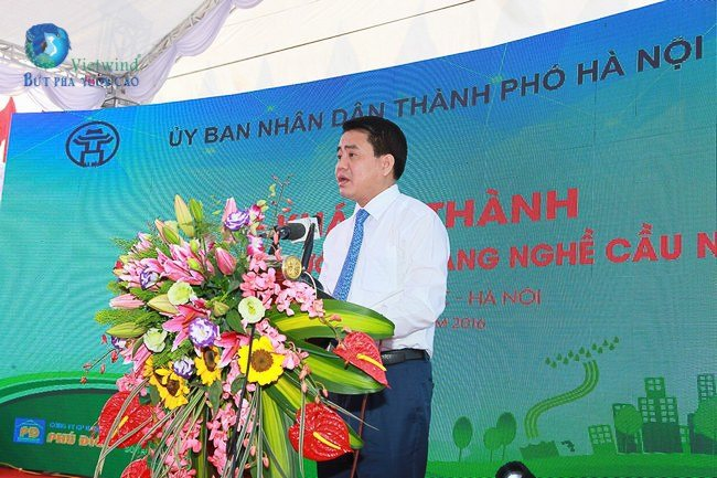 to-chuc-le-khanh-thanh-nha-may-cau-nga-vietwind-event-24