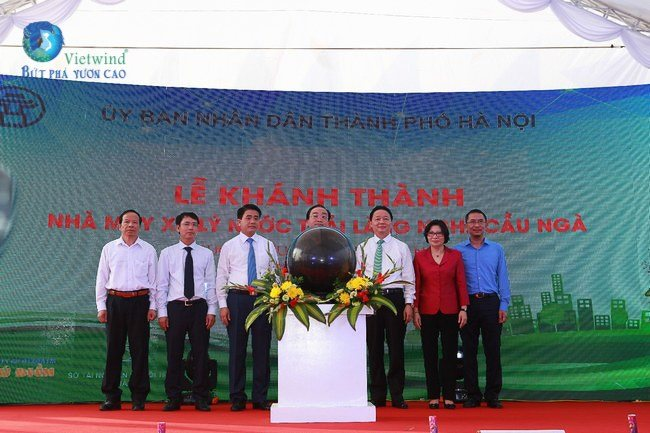 to-chuc-le-khanh-thanh-nha-may-cau-nga-vietwind-event-25