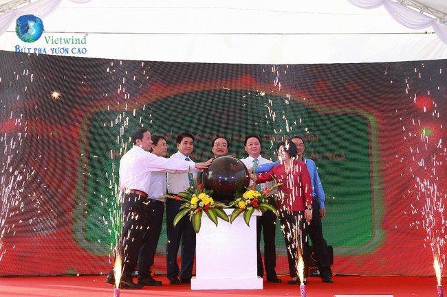 to-chuc-le-khanh-thanh-nha-may-cau-nga-vietwind-event-26