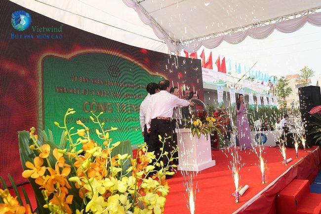 to-chuc-le-khanh-thanh-nha-may-cau-nga-vietwind-event-27