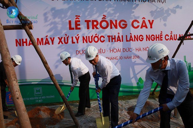 to-chuc-le-khanh-thanh-nha-may-cau-nga-vietwind-event-5