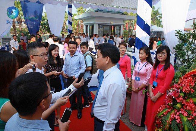 to-chuc-le-khanh-thanh-nha-may-cau-nga-vietwind-event-6