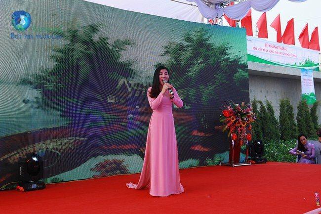 to-chuc-le-khanh-thanh-nha-may-cau-nga-vietwind-event-7