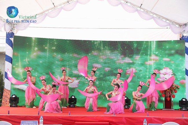 to-chuc-le-khanh-thanh-nha-may-cau-nga-vietwind-event-8