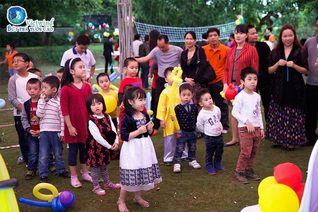 to-chuc-ngay-hoi-gia-dinh-bni-vietwind-event-4