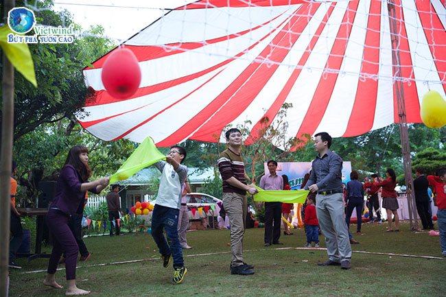 to-chuc-ngay-hoi-gia-dinh-bni-vietwind-event-7
