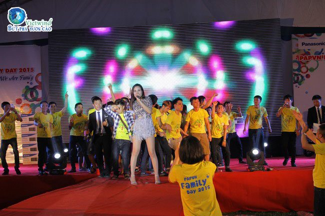 to-chuc-ngay-hoi-gia-dinh-panasonic-vietwind-event-6
