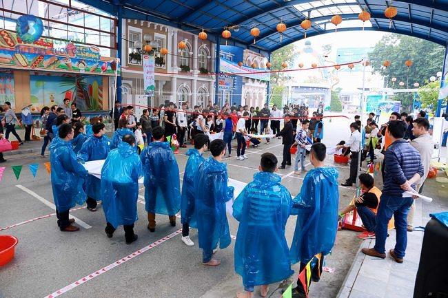 to-chuc-ngay-hoi-gia-dinh-vap-vietwind-event-12