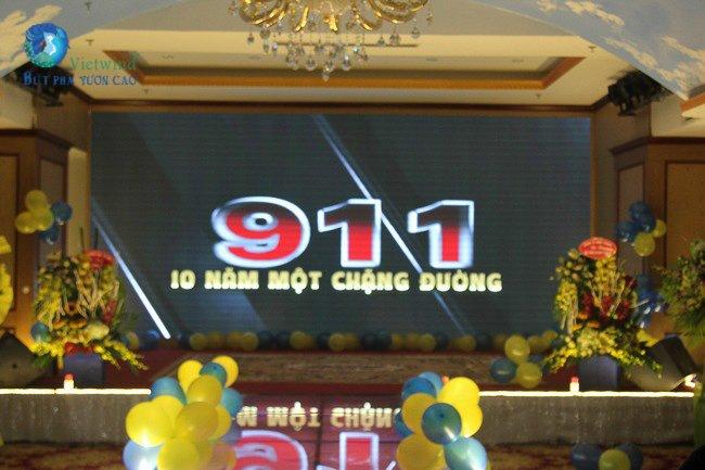 to-chuc-su-kien-911-7