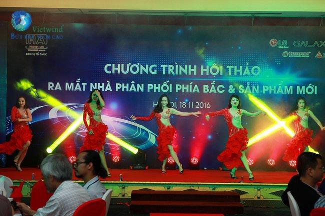 to-chuc-su-kien-gioi-thieu-san-pham-moi-vietwind-16