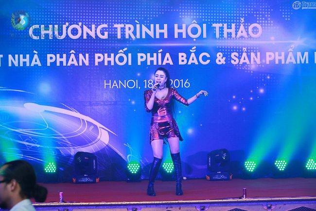 to-chuc-su-kien-gioi-thieu-san-pham-moi-vietwind-17