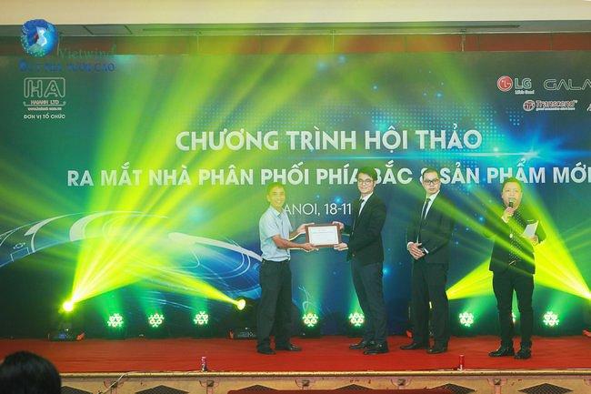 to-chuc-su-kien-gioi-thieu-san-pham-moi-vietwind-18