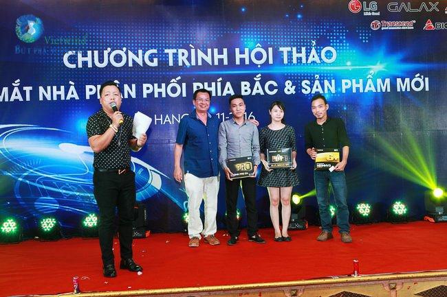 to-chuc-su-kien-gioi-thieu-san-pham-moi-vietwind-29