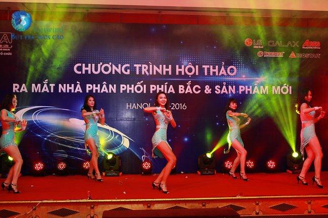 to-chuc-su-kien-gioi-thieu-san-pham-moi-vietwind-30