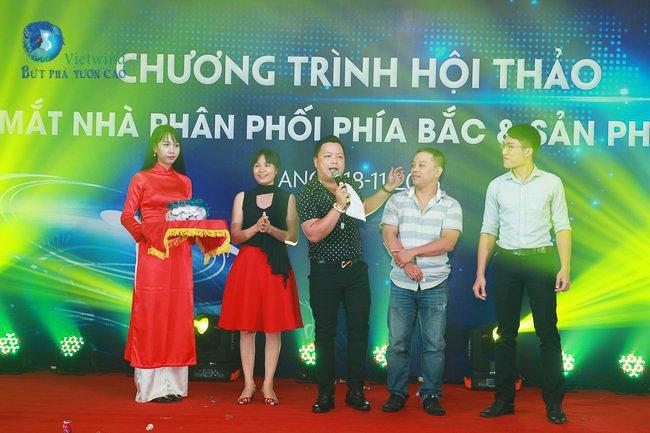 to-chuc-su-kien-gioi-thieu-san-pham-moi-vietwind-31