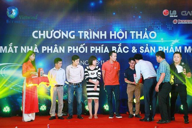 to-chuc-su-kien-gioi-thieu-san-pham-moi-vietwind-33