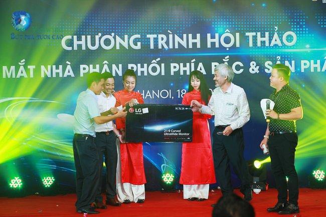 to-chuc-su-kien-gioi-thieu-san-pham-moi-vietwind-35