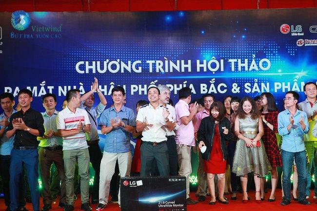 to-chuc-su-kien-gioi-thieu-san-pham-moi-vietwind-36