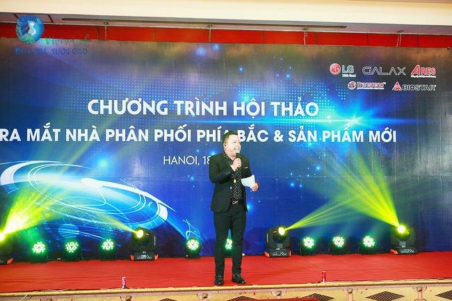 to-chuc-su-kien-gioi-thieu-san-pham-moi-vietwind-7