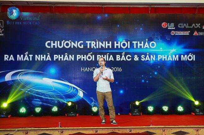 to-chuc-su-kien-gioi-thieu-san-pham-moi-vietwind-8