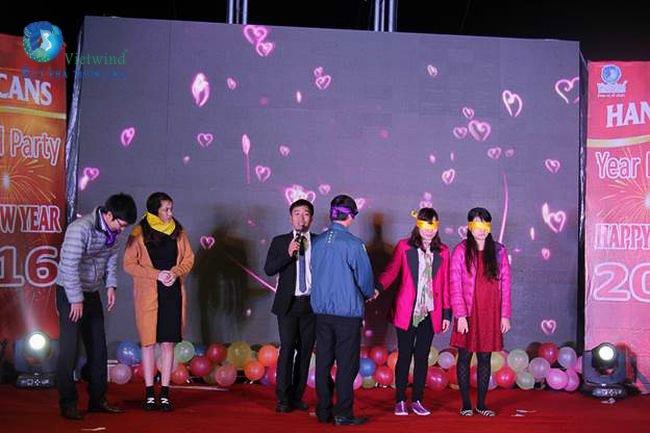 to-chuc-su-kien-hanacans-12
