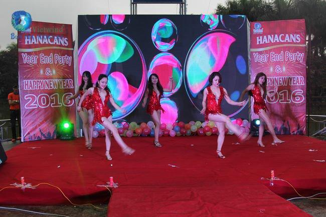 to-chuc-su-kien-hanacans-2