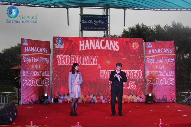 to-chuc-su-kien-hanacans-3