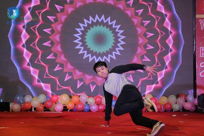 to-chuc-su-kien-hanacans-9