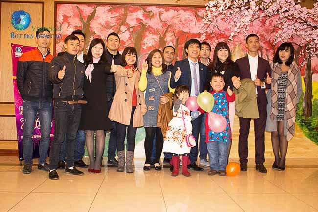 to-chuc-su-kien-khong-gian-mo-1