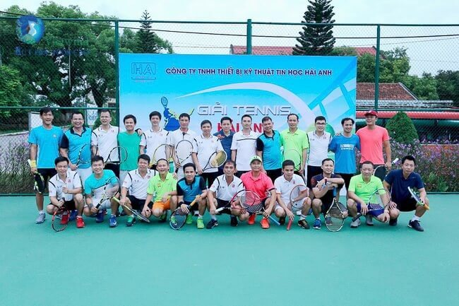 to-chuc-su-kien-tennis-hai-anh-vietwind-event-1
