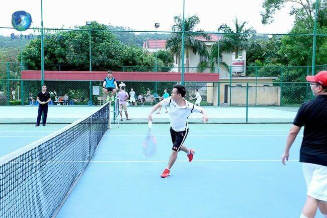 to-chuc-su-kien-tennis-hai-anh-vietwind-event-2