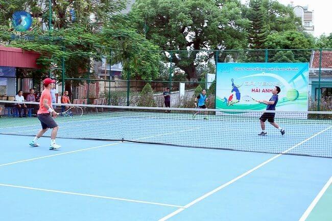 to-chuc-su-kien-tennis-hai-anh-vietwind-event-3