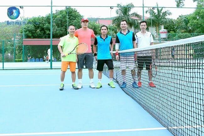 to-chuc-su-kien-tennis-hai-anh-vietwind-event-4