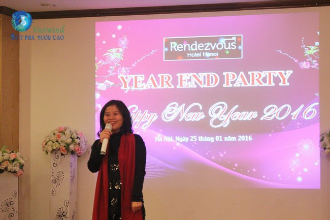 to-chuc-su-kien-tong-ket-cuoi-nam-cong-ty-rendezvous-hotel-3