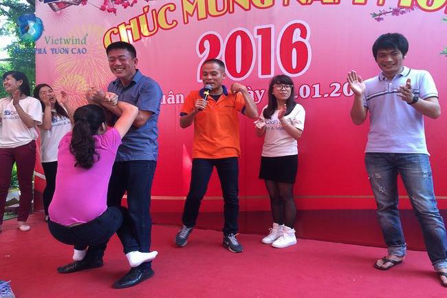 to-chuc-su-kien-tong-ket-cuoi-nam-cong-ty-cadpro-10