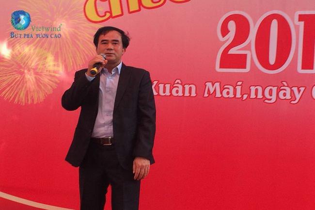to-chuc-su-kien-tong-ket-cuoi-nam-cong-ty-cadpro-13
