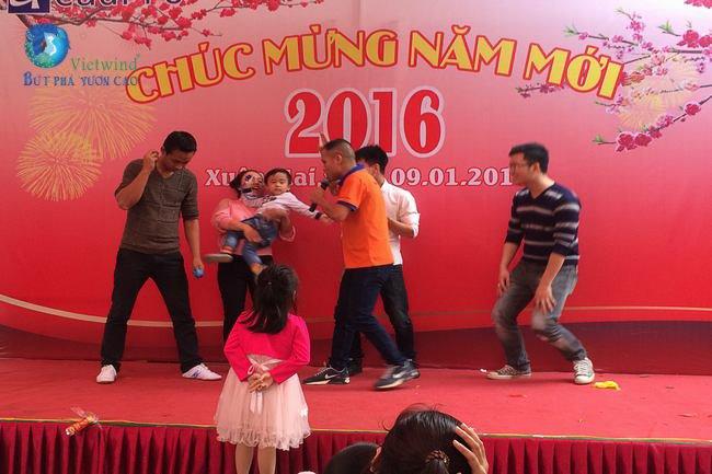 to-chuc-su-kien-tong-ket-cuoi-nam-cong-ty-cadpro-2