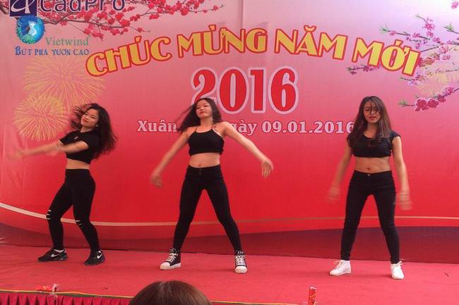 to-chuc-su-kien-tong-ket-cuoi-nam-cong-ty-cadpro-9