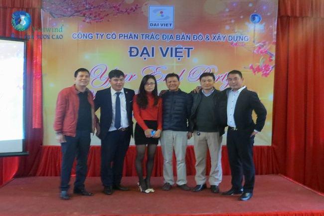 to-chuc-su-kien-tong-ket-cuoi-nam-cong-ty-dai-viet-1