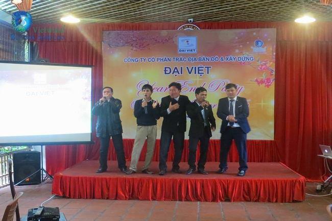 to-chuc-su-kien-tong-ket-cuoi-nam-cong-ty-dai-viet-7