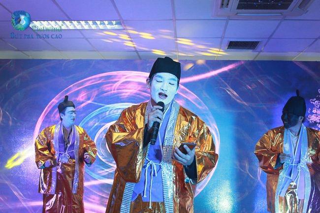 to-chuc-su-kien-tong-ket-cuoi-nam-panasonic-21