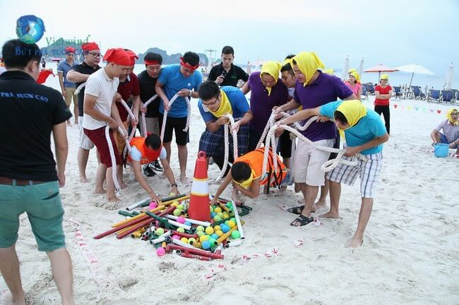 to-chuc-team-building-hai-anh-vietwind-event-4