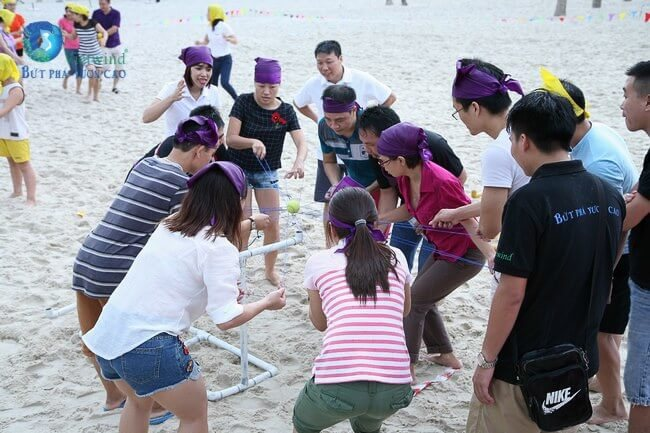 to-chuc-team-building-hai-anh-vietwind-event-6
